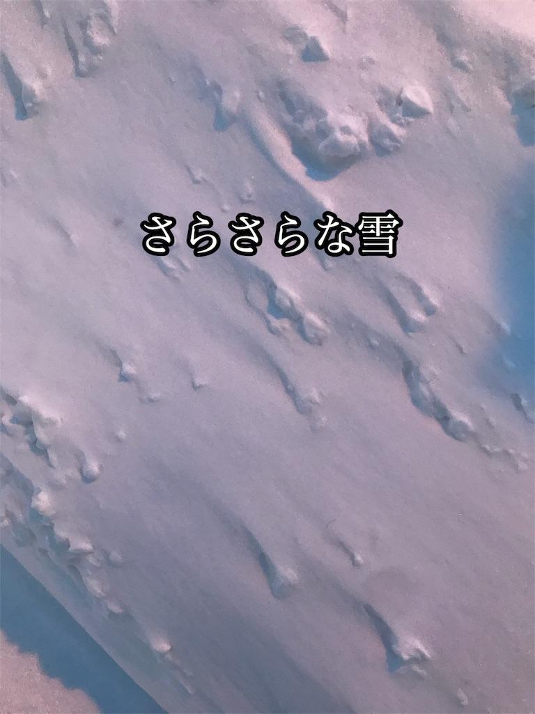 f:id:zawawa1234:20190125172431j:image