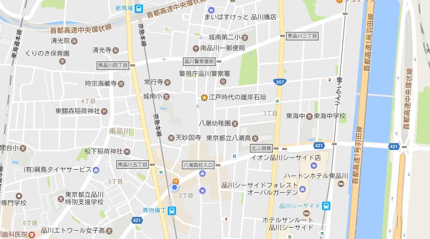 f:id:zawawa410:20170312174828p:plain