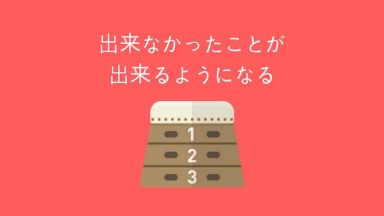 f:id:zawazawamn:20180118201903p:plain