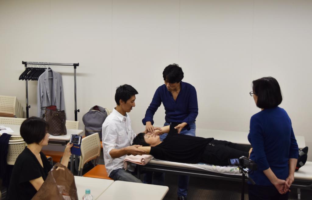 f:id:zawazawawa:20161019082225p:plain