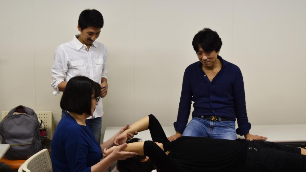 f:id:zawazawawa:20161019082236p:plain