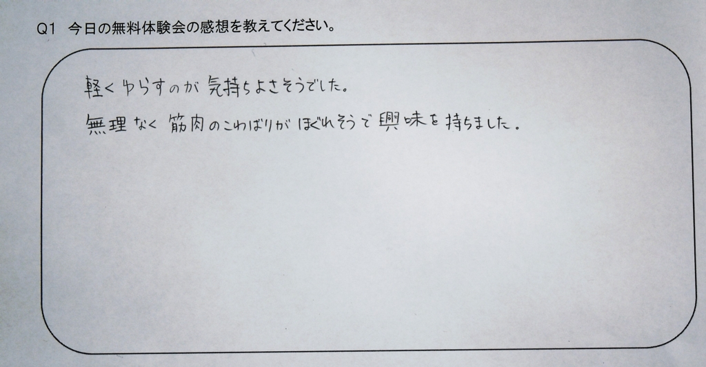 f:id:zawazawawa:20161202084233j:plain