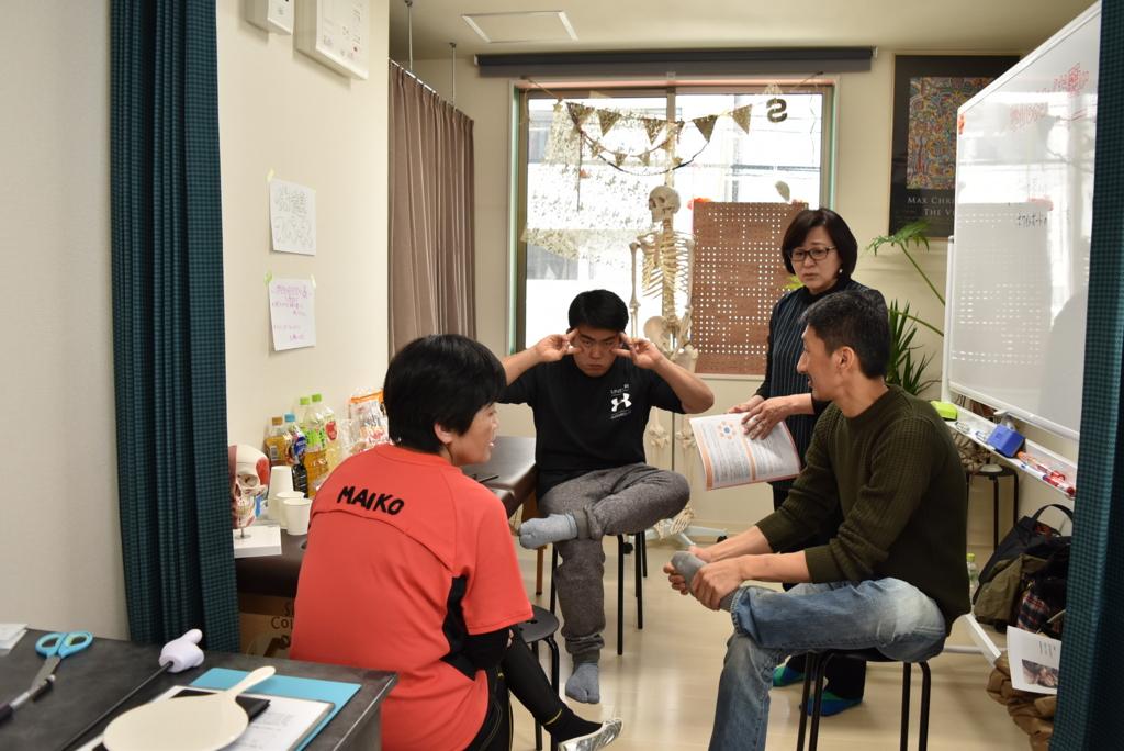 f:id:zawazawawa:20170218005717j:plain