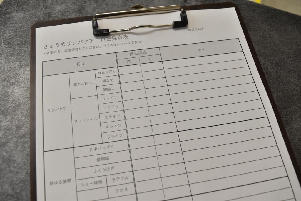 f:id:zawazawawa:20170504074735j:plain
