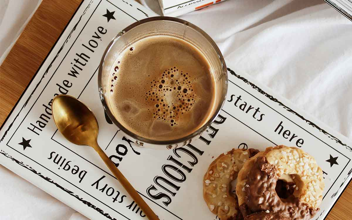 カフェ,コーヒー,おうちカフェ