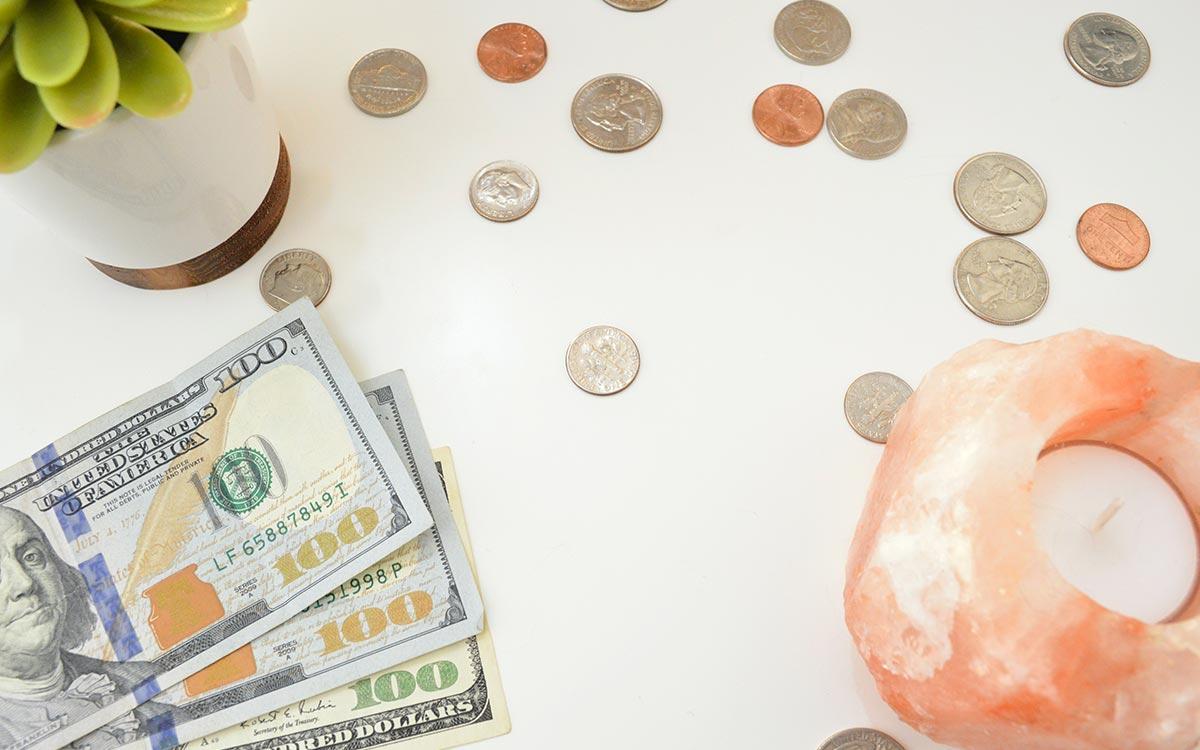 お金,貯金,節約