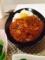 えのき麻婆茄子 舞茸のお吸い物 厚揚げバタぽん酢