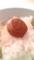 小松菜ともやたまの味噌炒