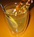 lemonade+candy@potluck