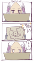 [ゲーム]