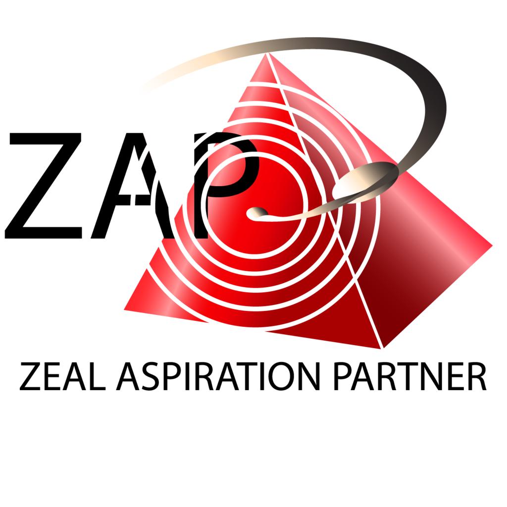 f:id:zeal-aspiration-partner:20170726174901p:plain