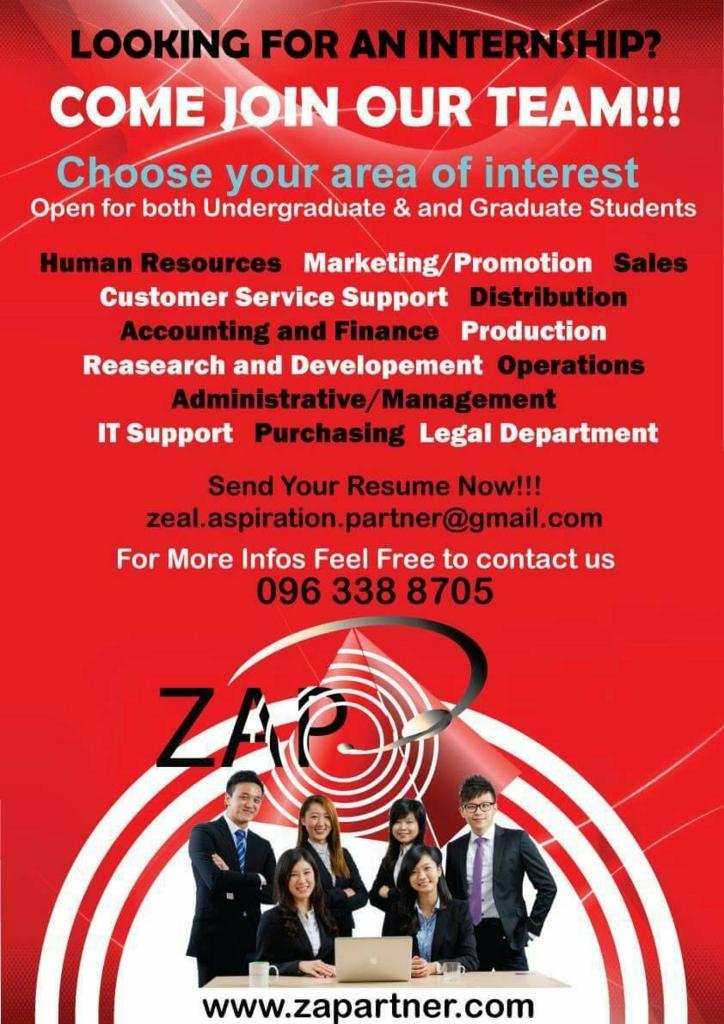 f:id:zeal-aspiration-partner:20170825223523j:plain