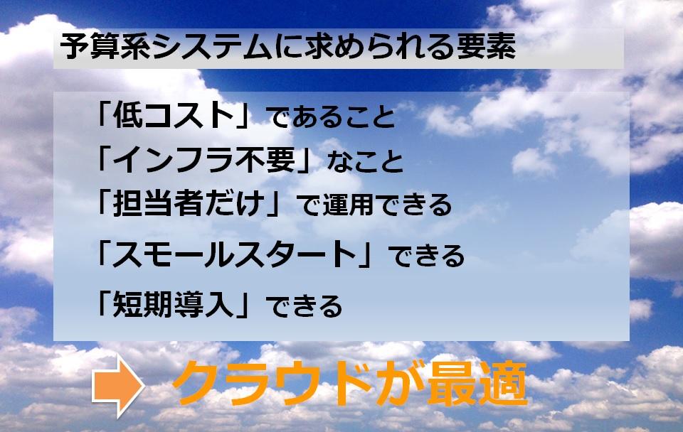 f:id:zealblog:20170906032505j:plain