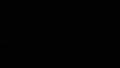20111210233245