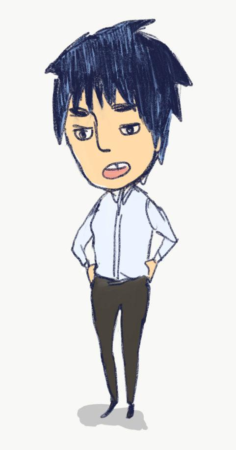 f:id:zeikomi39yen:20170120221154j:plain