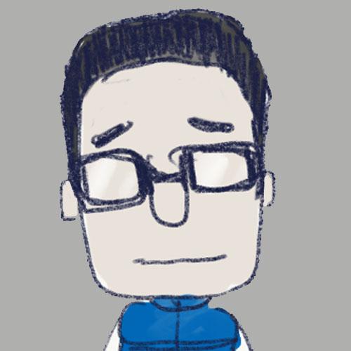 f:id:zeikomi39yen:20170120221204j:plain