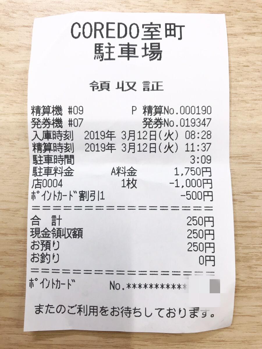 f:id:zeirishi-kondo:20190327112425j:plain