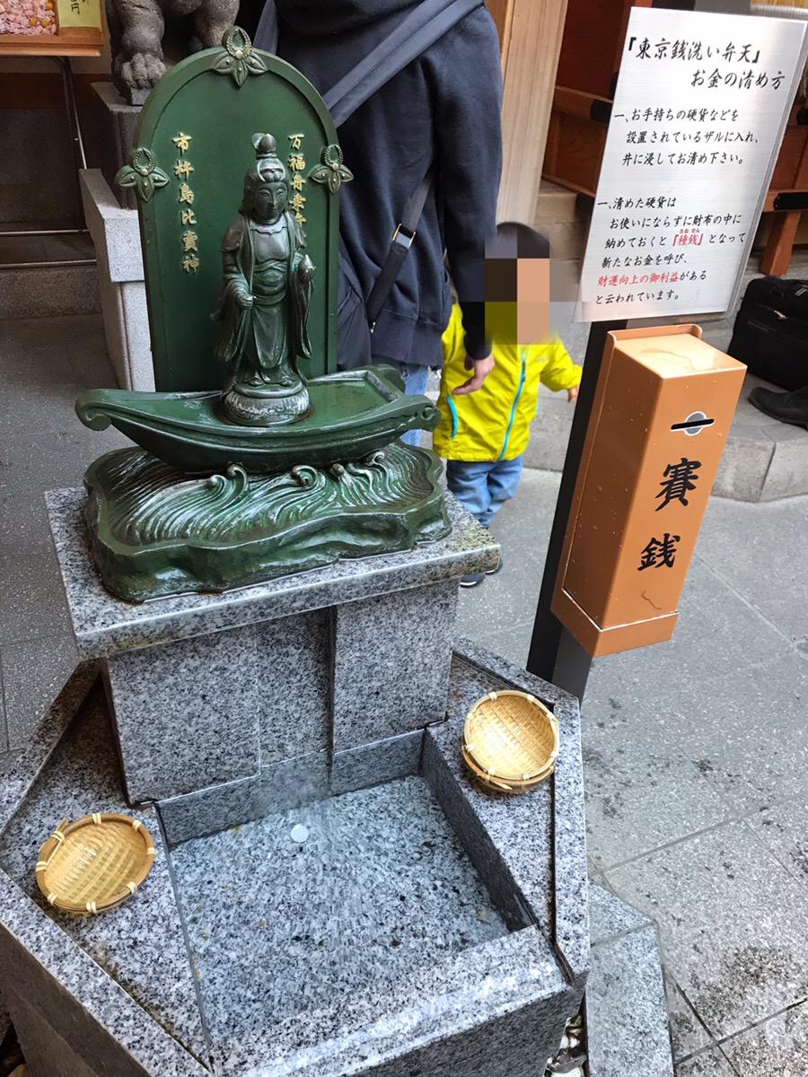 f:id:zeirishi-kondo:20190401124601j:plain