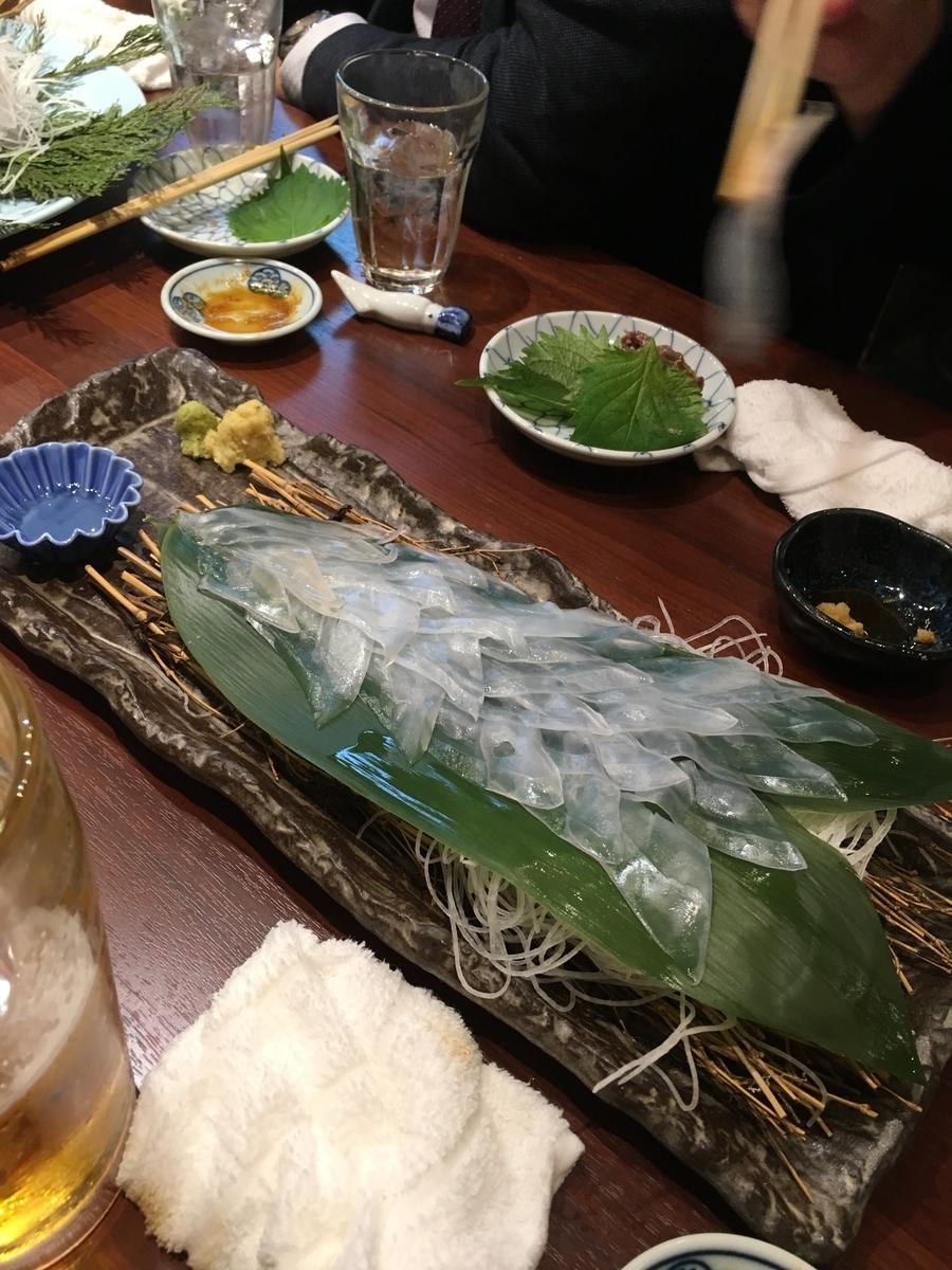 f:id:zeirishitamago:20200818121041j:plain