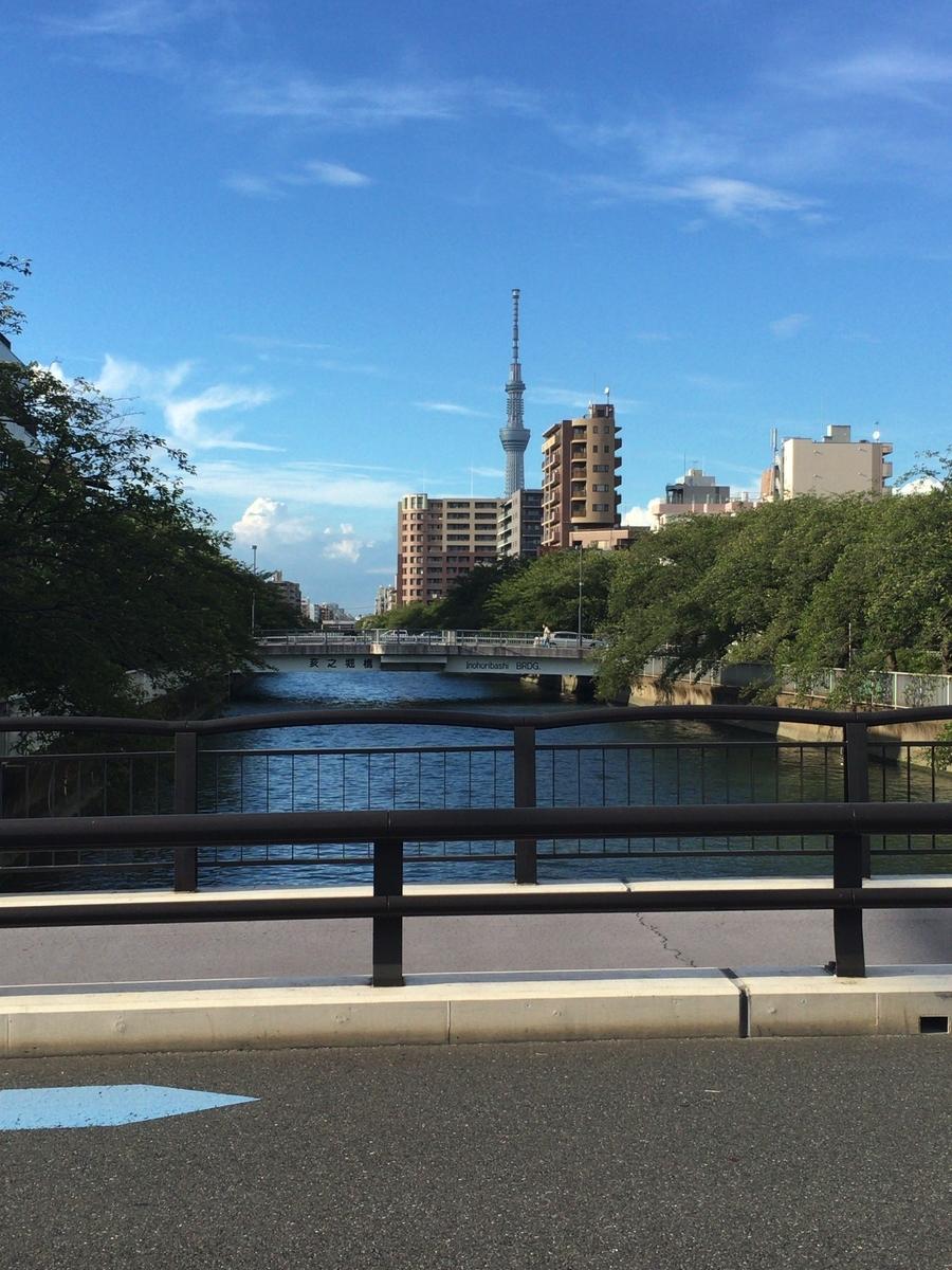 f:id:zeirishitamago:20201115205010j:plain
