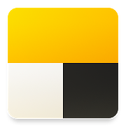 f:id:zeitrium-editor:20190508004558p:plain