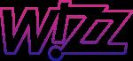 f:id:zeitrium-editor:20191217213645p:plain