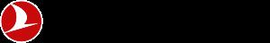 f:id:zeitrium-editor:20191217213754p:plain