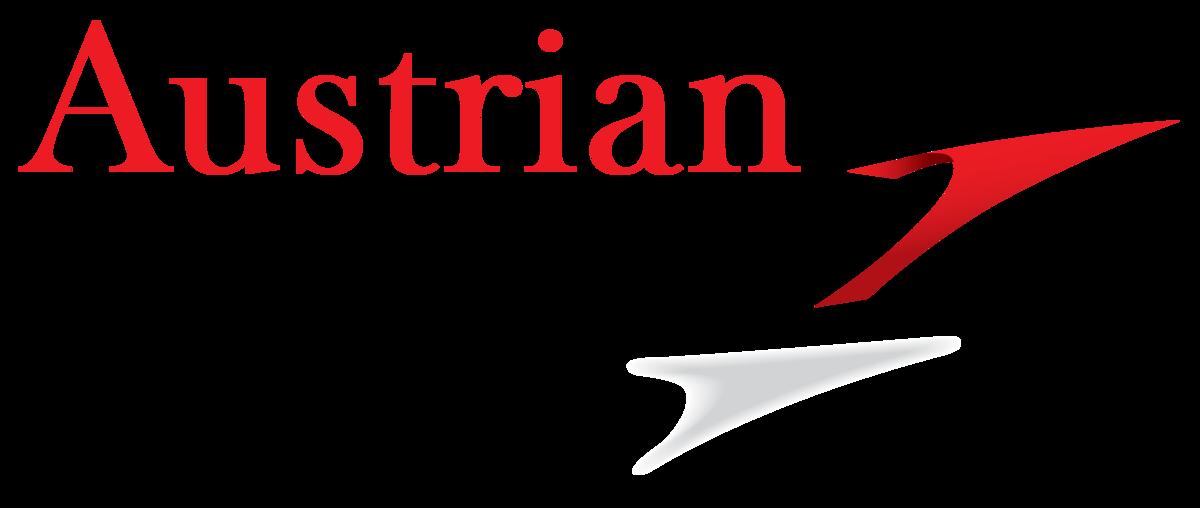 f:id:zeitrium-editor:20191218212735p:plain