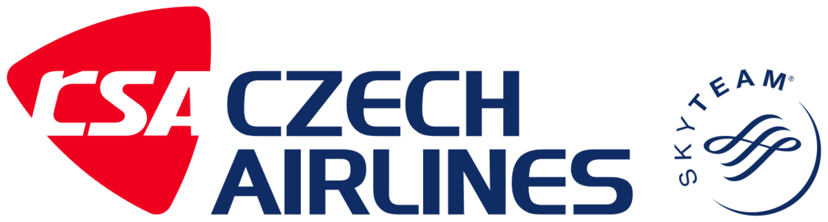 f:id:zeitrium-editor:20191218212802p:plain