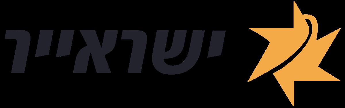f:id:zeitrium-editor:20191218212934p:plain
