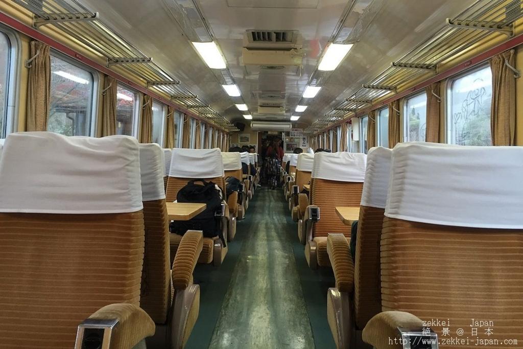 f:id:zekkei-japan:20171022124904j:plain