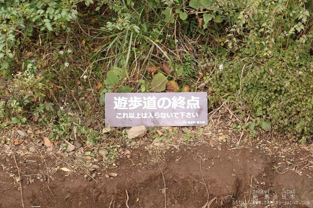 f:id:zekkei-japan:20171108230209j:plain
