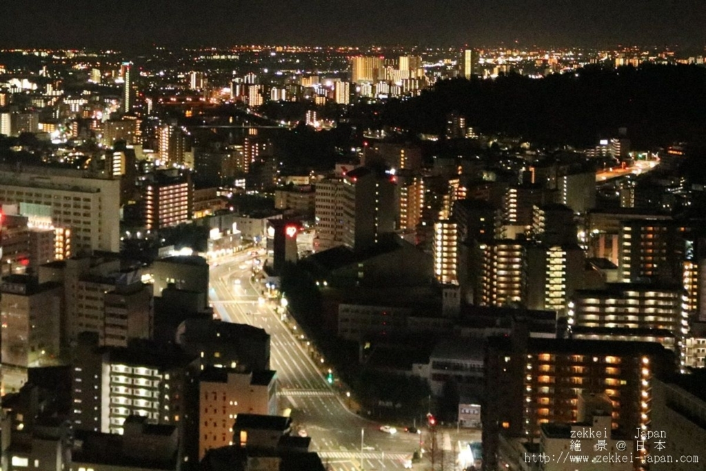 f:id:zekkei-japan:20180102011955j:plain