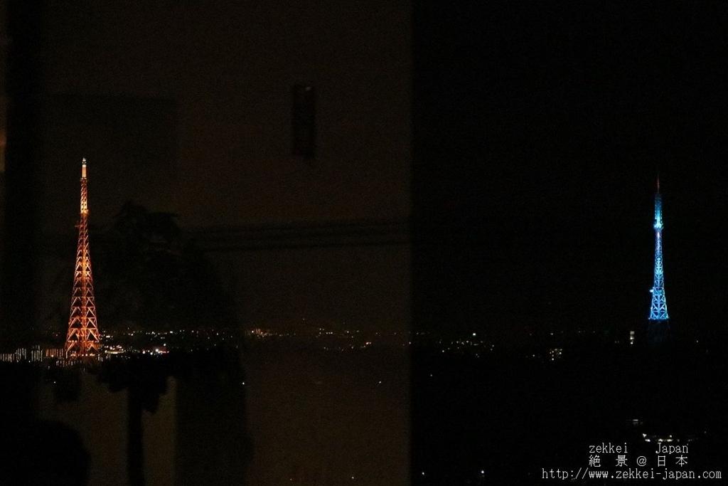 f:id:zekkei-japan:20180102015008j:plain