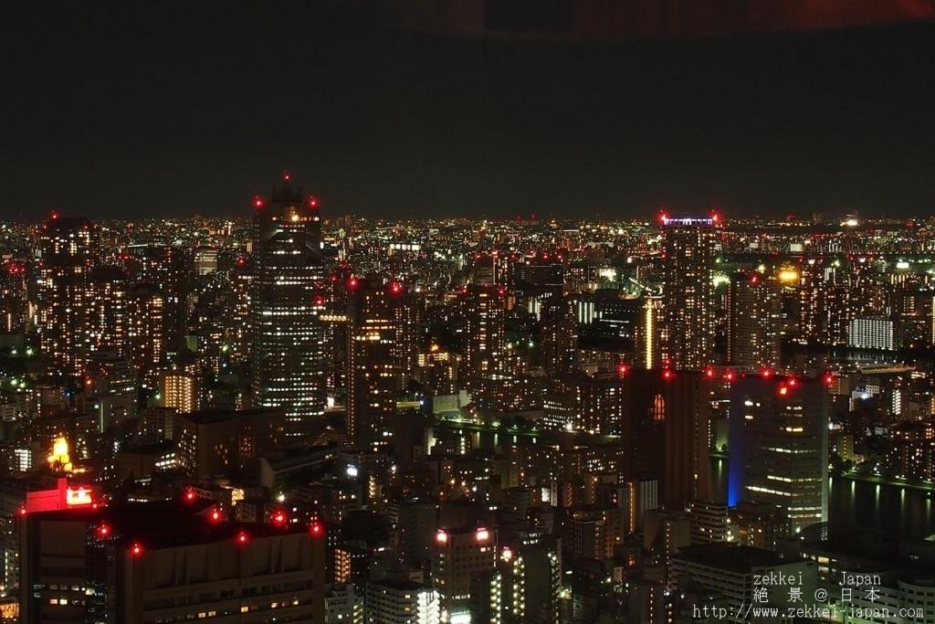 f:id:zekkei-japan:20180523090804j:plain