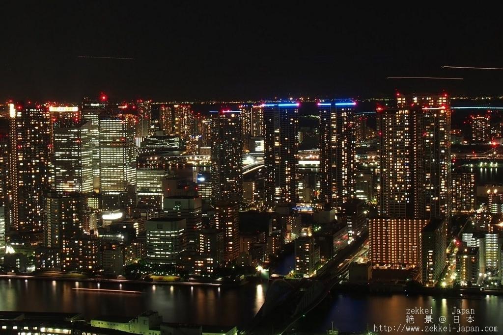 f:id:zekkei-japan:20180523090947j:plain