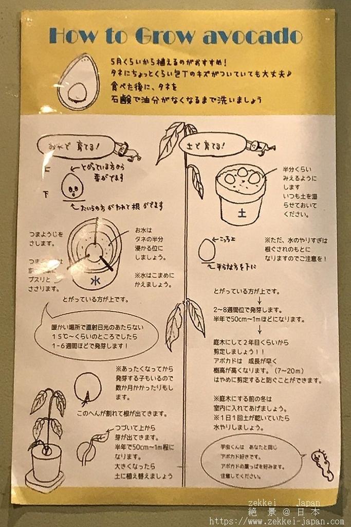 f:id:zekkei-japan:20181021201336j:plain