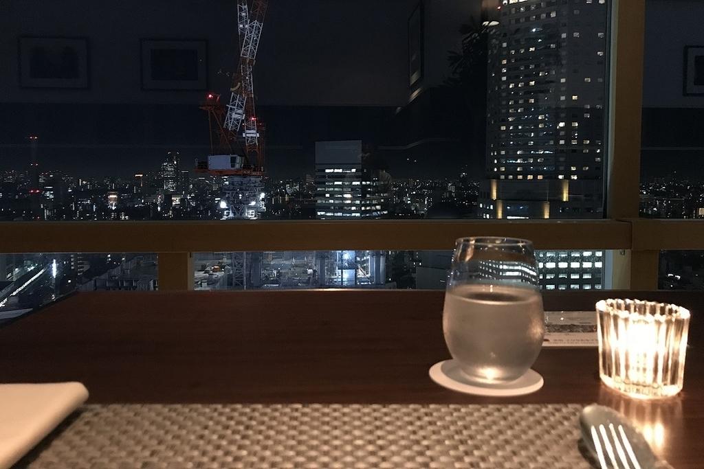 f:id:zekkei-japan:20181231105913j:plain