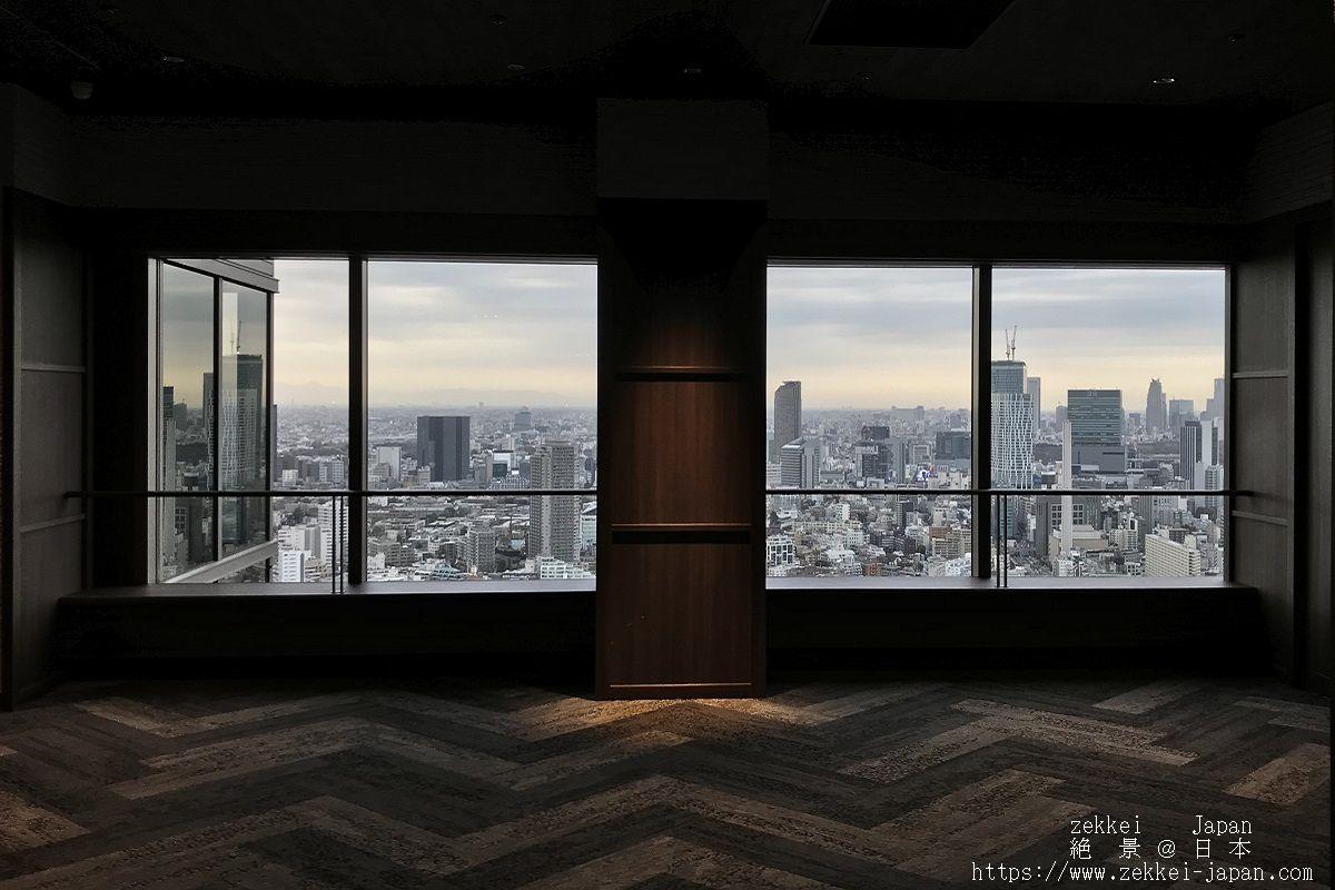 f:id:zekkei-japan:20190324203716j:plain