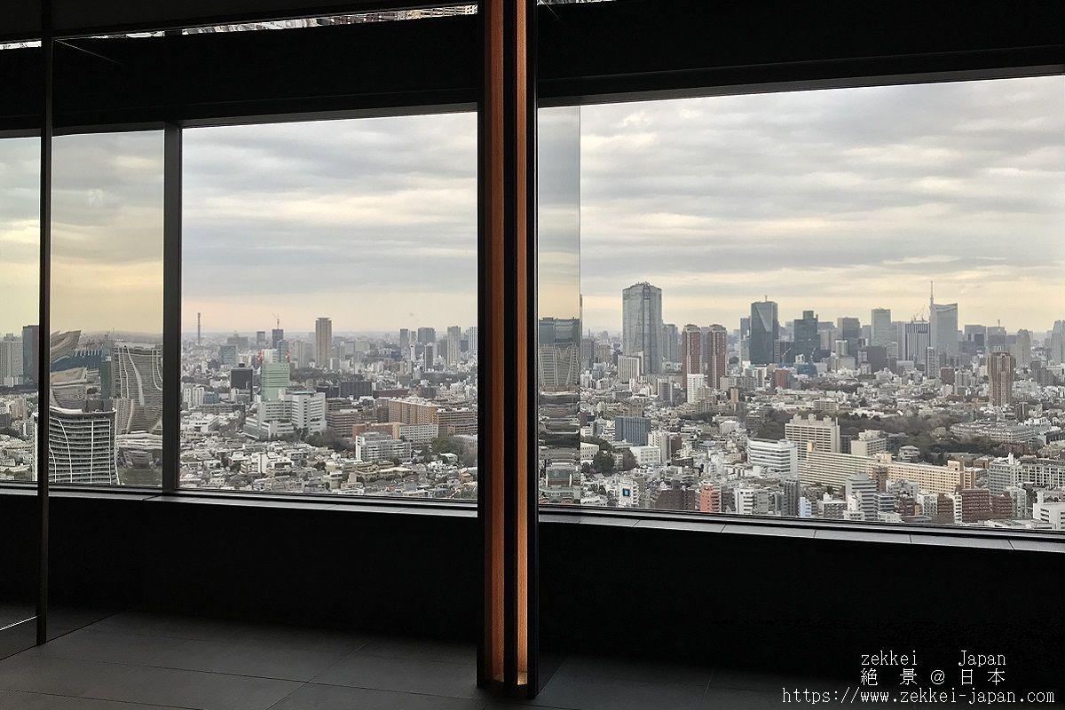 f:id:zekkei-japan:20190324211001j:plain