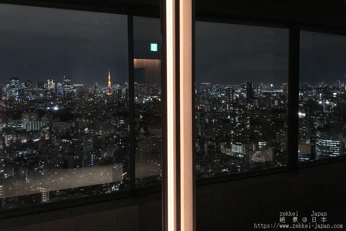 f:id:zekkei-japan:20190324221707j:plain