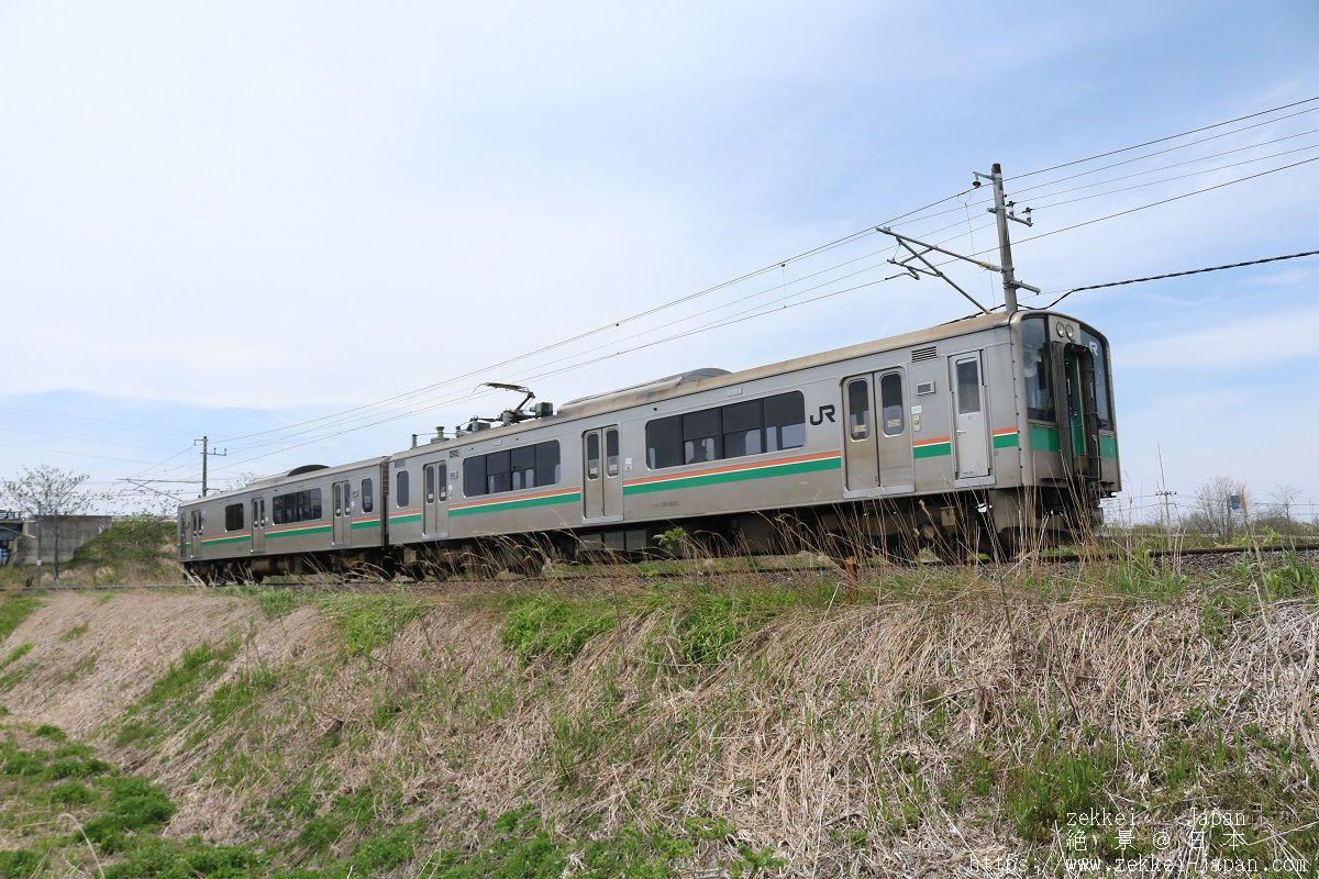 f:id:zekkei-japan:20190517052146j:plain