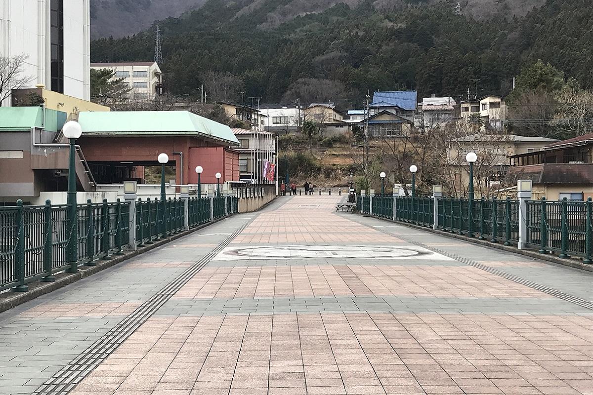 f:id:zekkei-japan:20191222115655j:plain
