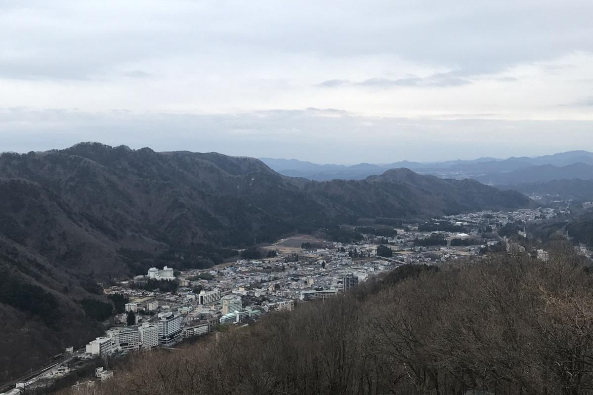 f:id:zekkei-japan:20191222144116j:plain
