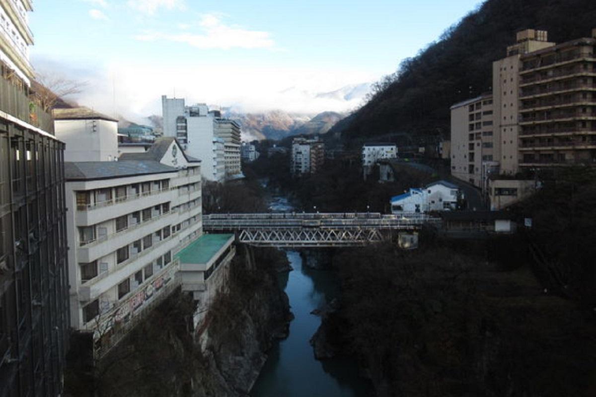 f:id:zekkei-japan:20200322075609j:plain