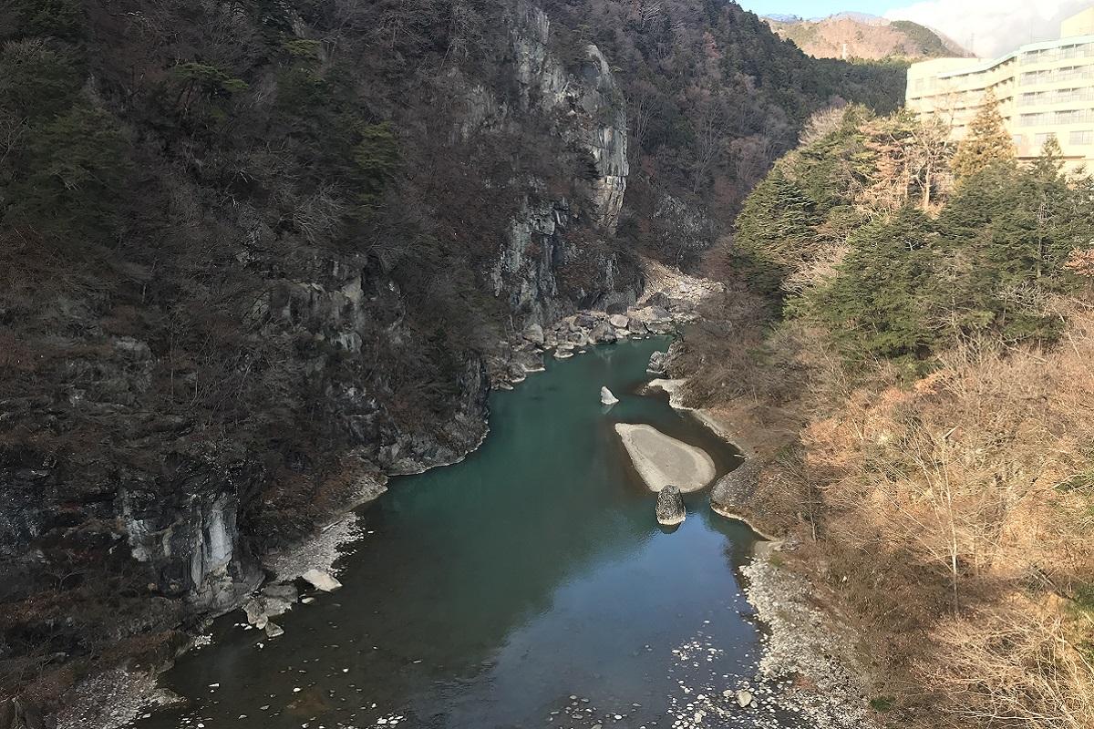 f:id:zekkei-japan:20200323144322j:plain