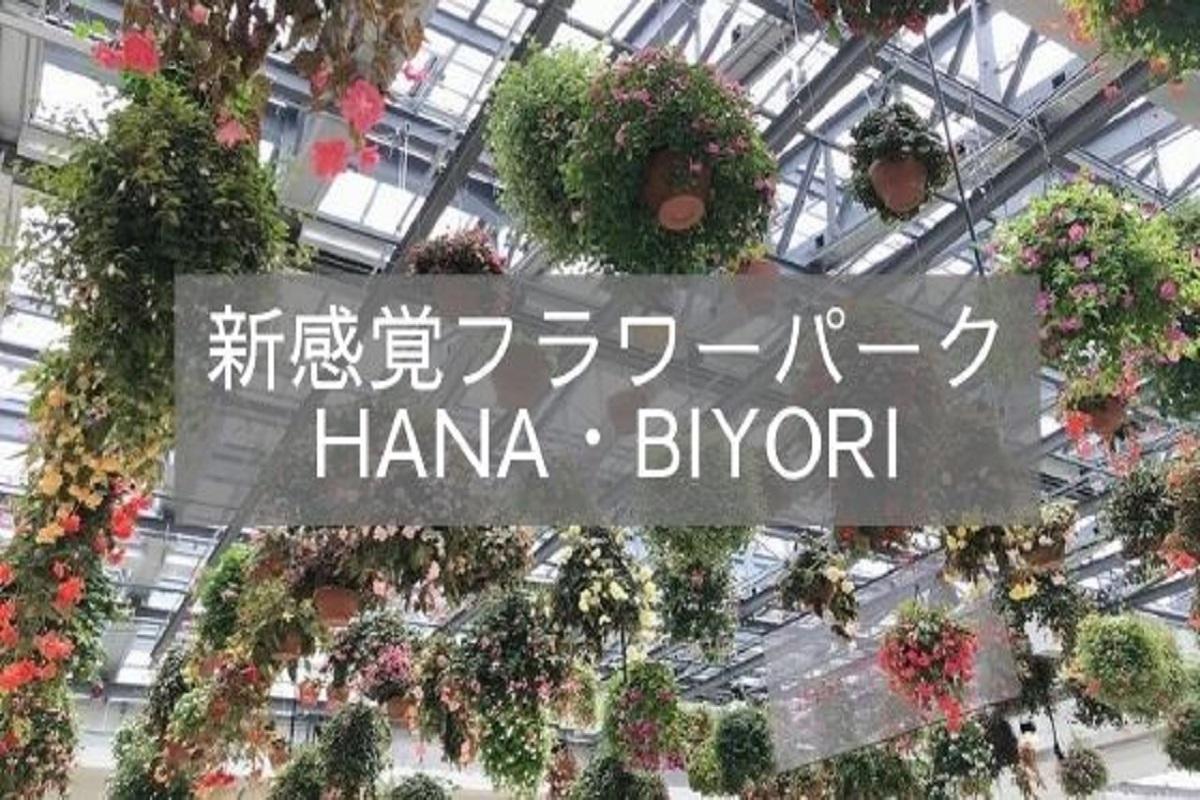 f:id:zekkei-japan:20200804062052j:plain