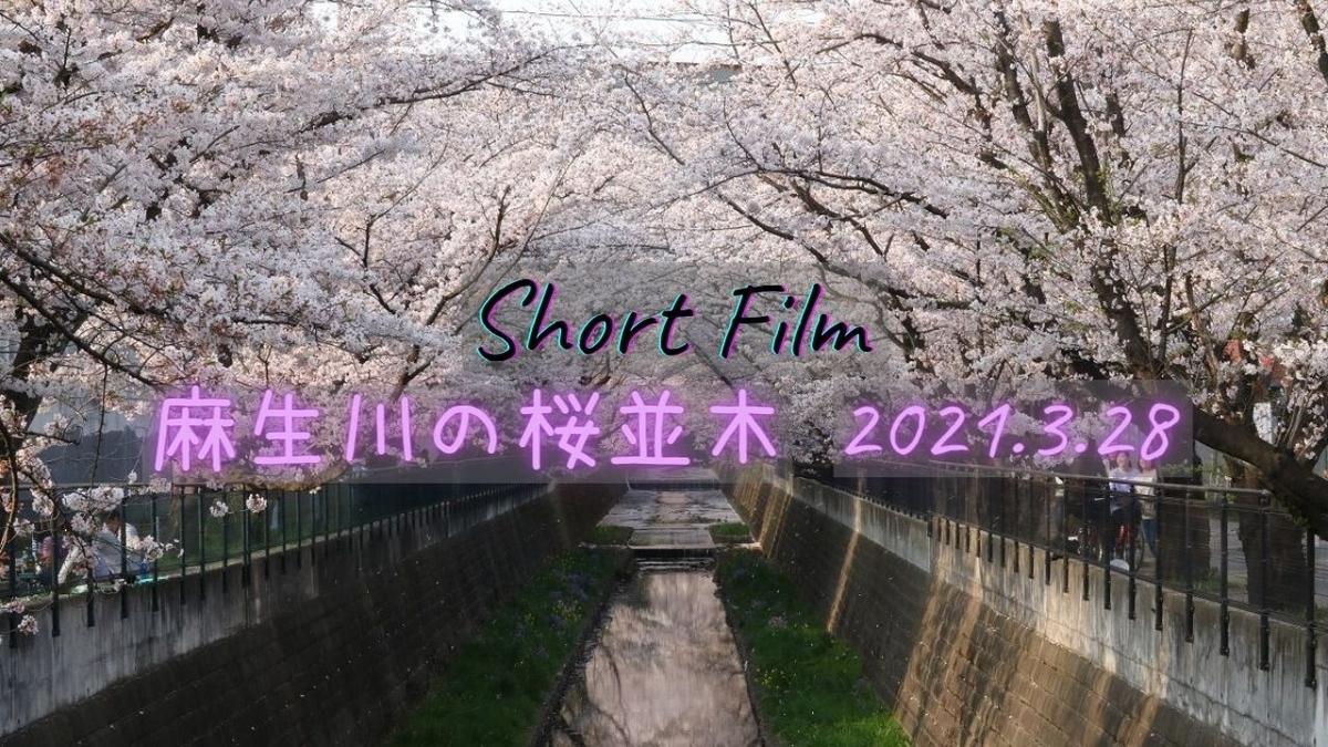 f:id:zekkei-japan:20210402224024j:plain