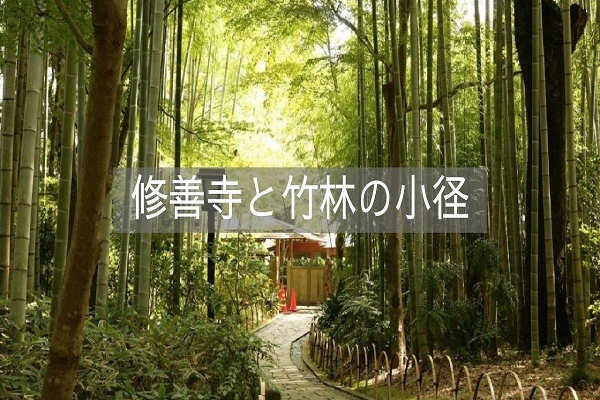 f:id:zekkei-japan:20210611232306j:plain