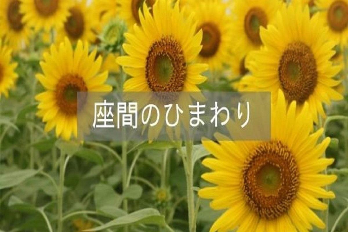 f:id:zekkei-japan:20210614062940j:plain